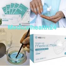 Medicalhealth24