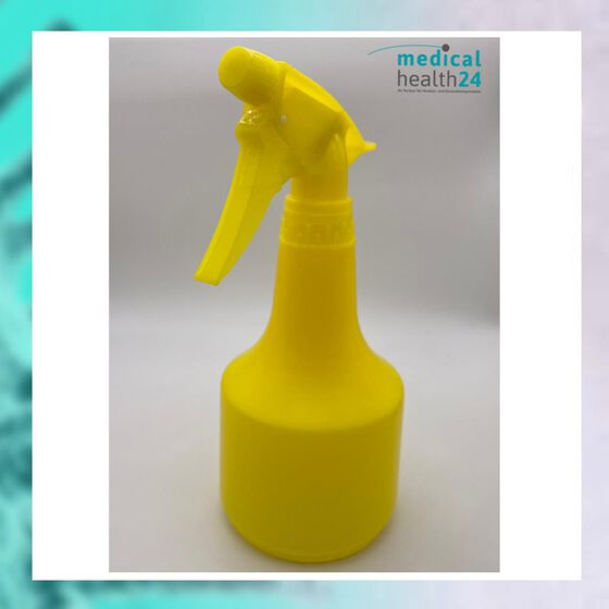 extra starker Halt Eqosun/® |Sonderedition 3M| praktischer Handtuchhalter in Chromoptik mit Original 3M Klebefl/äche Sp/ült/ücher im 3er Pack f/ür kleine Handt/ücher